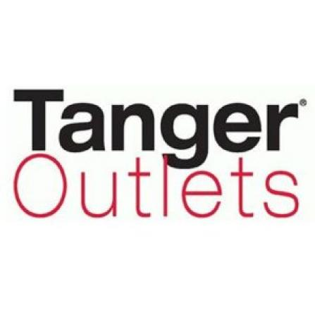 Tanger Factory Outlet Center